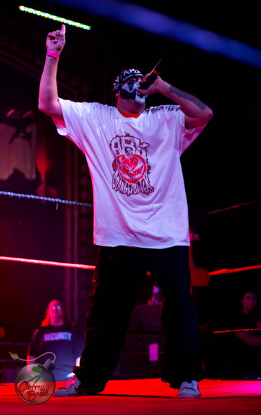 Hallowicked-403.jpg
