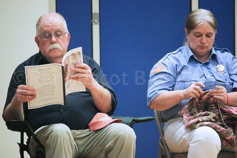 WP-Surry-town-mtg-town-report-042717-AB.jpg