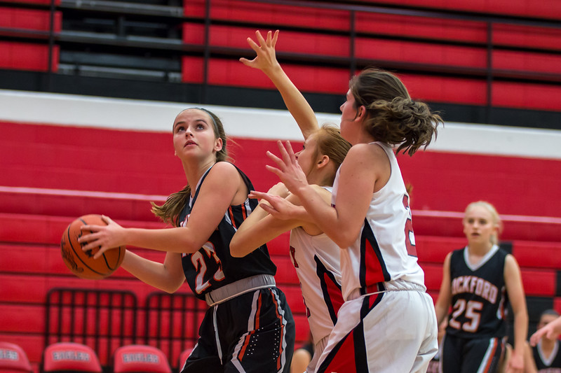 Rockford Basketball vs Kent City 11.28.17-50.jpg