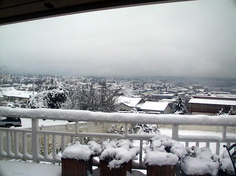 1-30-2002-snow#15.jpg
