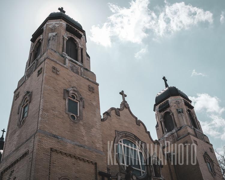 churchashlandleland.jpg