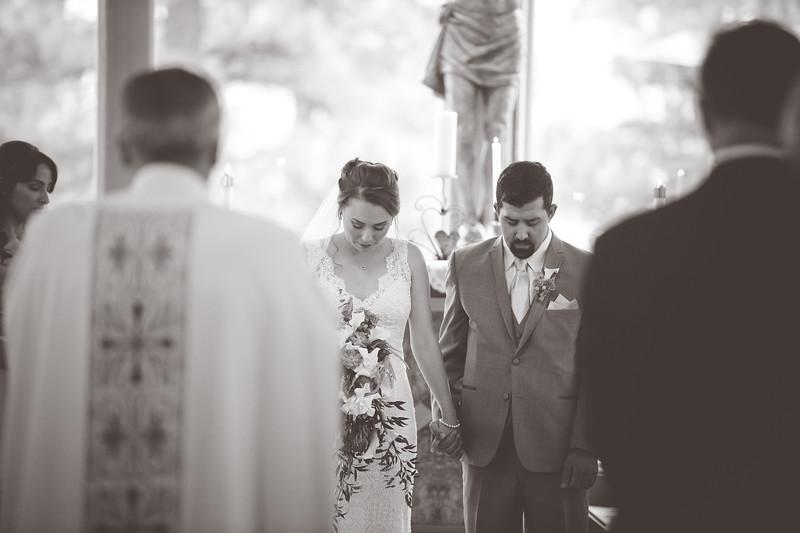 2-Wedding Ceremony-59.jpg