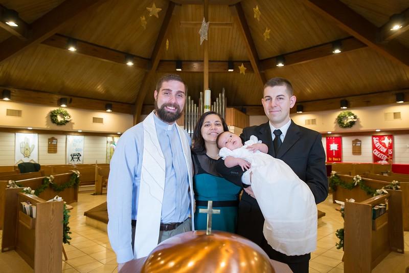 Lily Ellen Doyle baptism -1418.jpg
