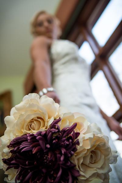 bridesmaids-44.jpg