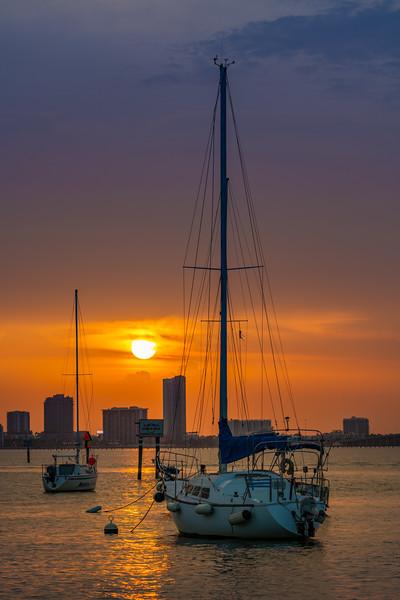 Miami-166.jpg