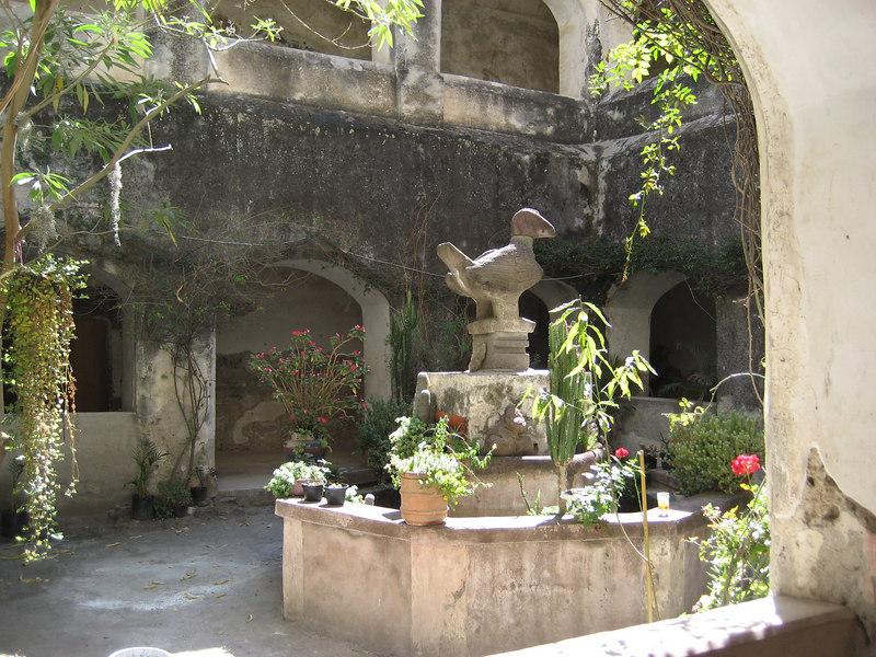 Claudia Monastery 030.jpg