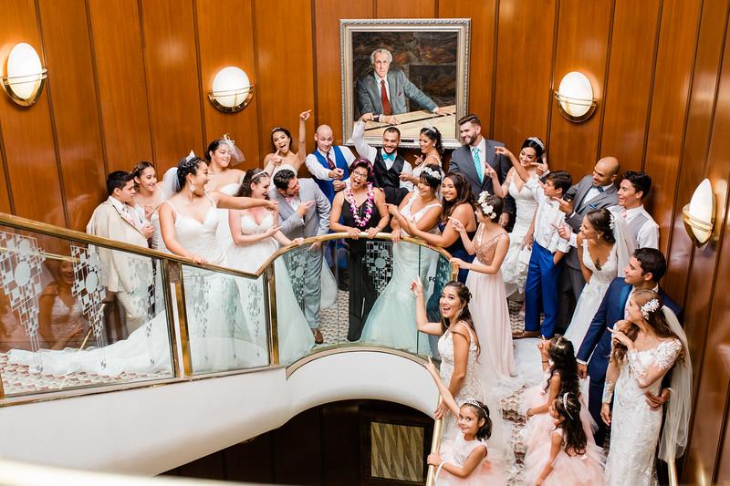 Elly's Formal Wear & Bridals