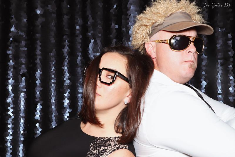 LOS GATOS DJ - Sharon & Stephen's Photo Booth Photos (lgdj) (63 of 247).jpg