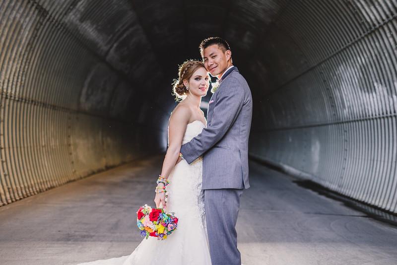 2015-09-18_ROEDER_JessicaBrandon_Wedding_CARD3_0366.jpg
