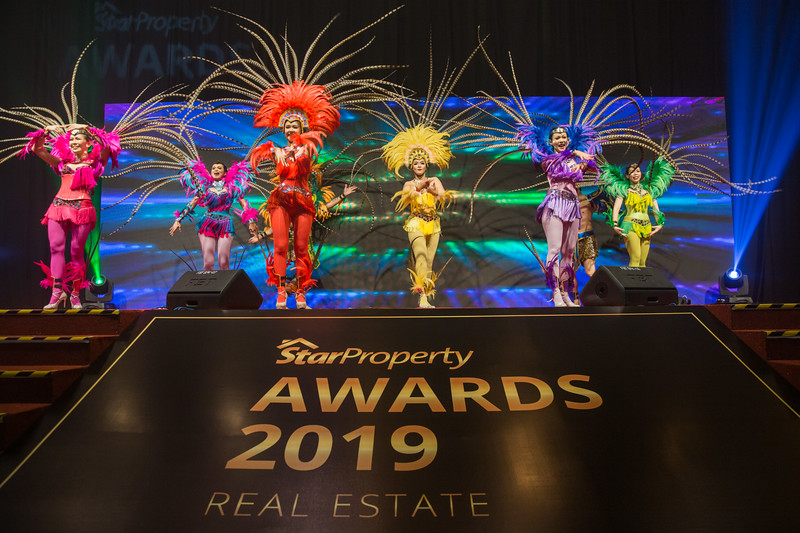 Star Propety Award Realty-813.jpg