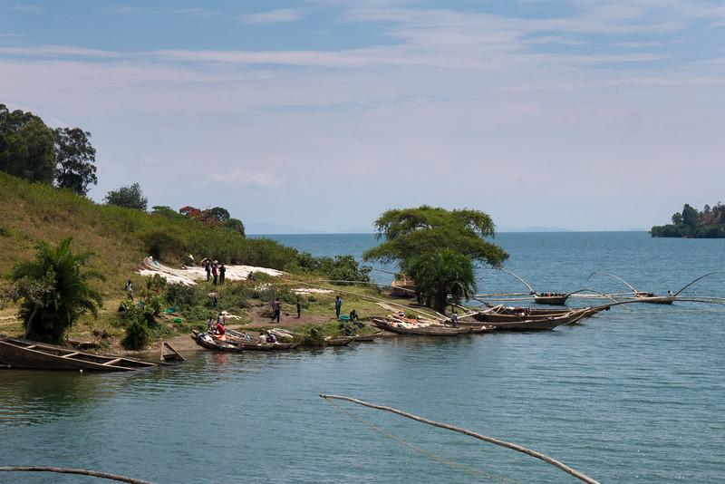 Kibuye-Rwanda-28.jpg