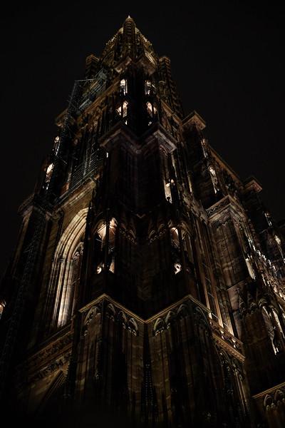 Strasbourg_ChristmasMarket-161125-55.jpg