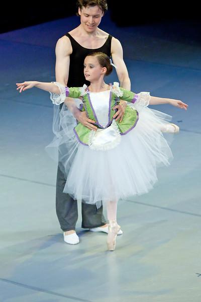 dance_052011_207.jpg