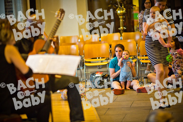 Bach to Baby 2017_Helen Cooper_Putney_2017-06-22-26.jpg