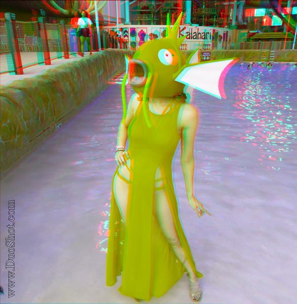 CCE19_1A_2484.jpg
