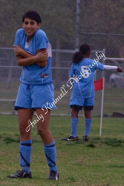 Soccer Girls JV Feb 5 09-1-19.jpg