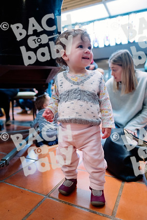 © Bach to Baby 2019_Alejandro Tamagno_Dulwich_2019-11-25 026.jpg