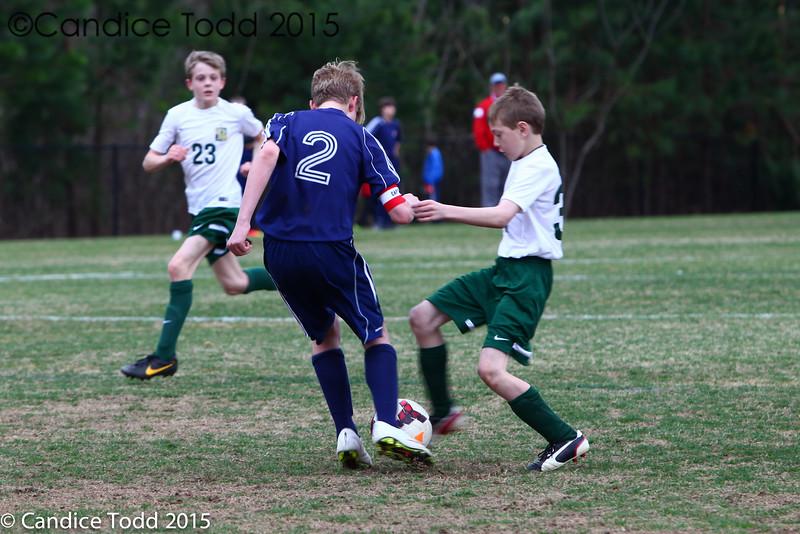 2015-03-11 PCA MS Soccer vs Pinecrest-8783.jpg