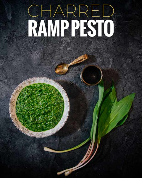 charred ramp pesto h.jpg