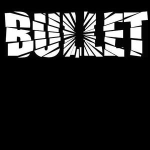 BULLET (SWE)