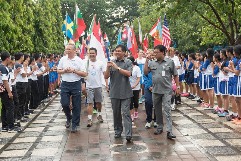 20170131_Peace Run Denpasar w_ViceGov_015.jpg