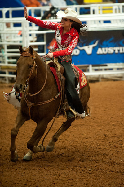 Austin_Rodeo-2618.jpg