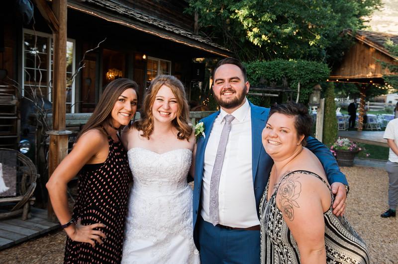 Kupka wedding photos-1100.jpg