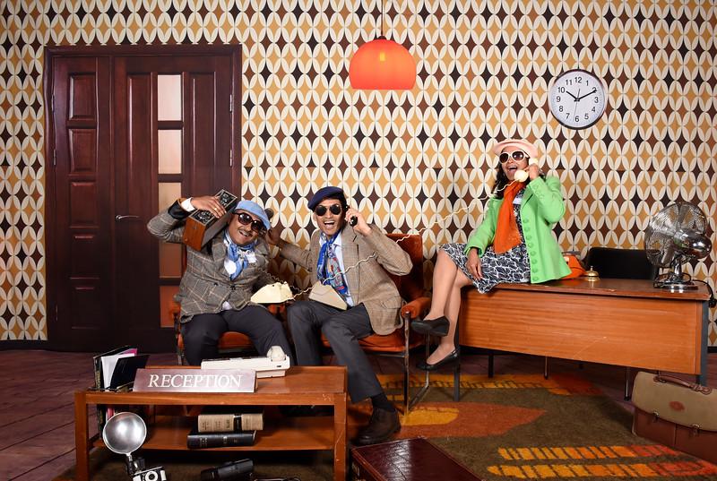 70s_Office_www.phototheatre.co.uk - 211.jpg