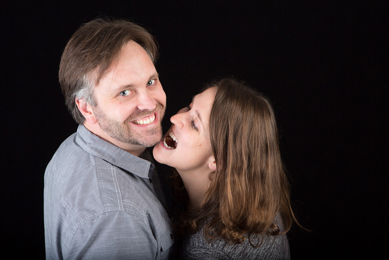 Sam and Jimena Portrait-_85A5633-.jpg