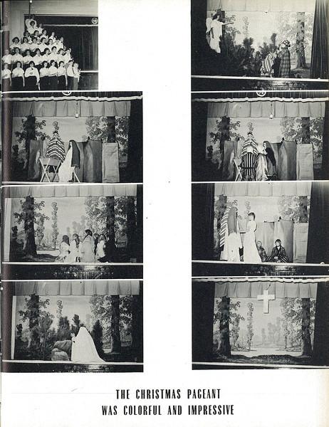 1954-0038.jpg