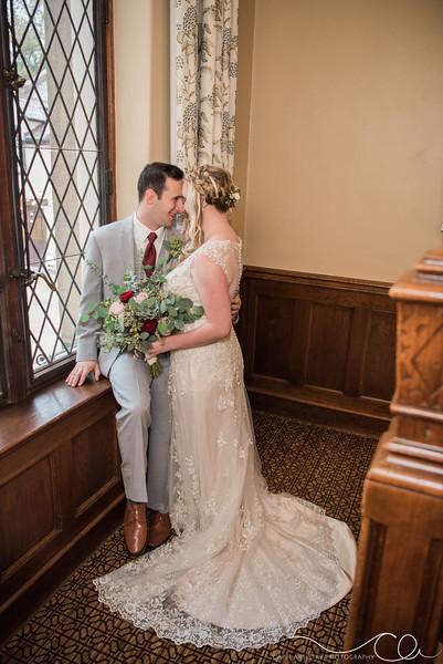 Adam and Megan Wedding-690.jpg