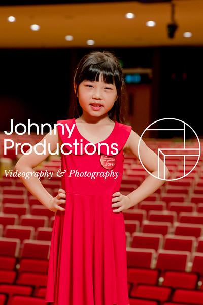 0009_day 2_ SC mini portraits_johnnyproductions.jpg