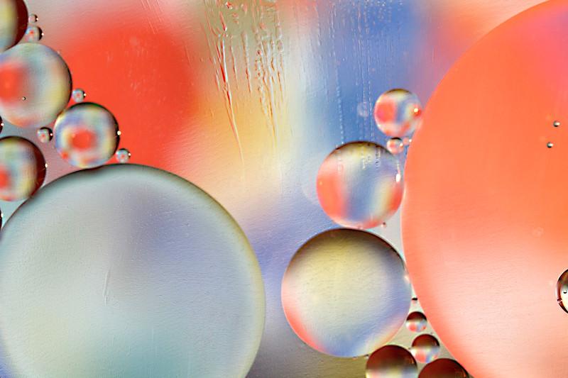 bubble 4.jpg