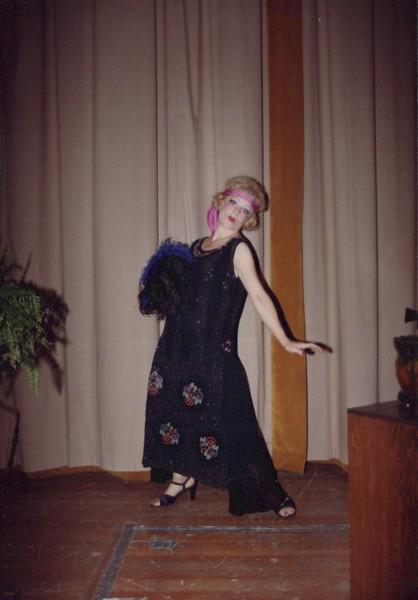 Dance_1081.jpg