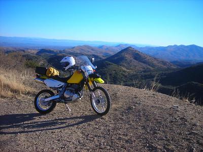 AZ Day Trip 2012-01-05