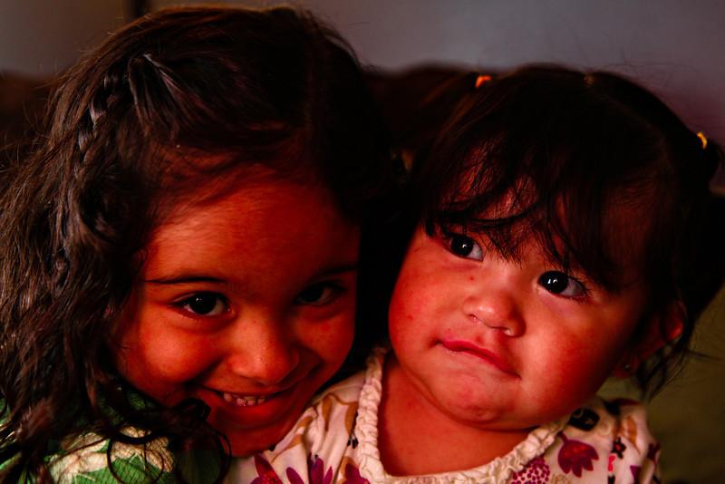 Zua & Eliana-140.jpg