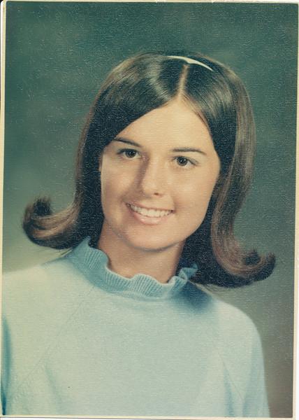 Jane Sullivan (Graduation).jpg