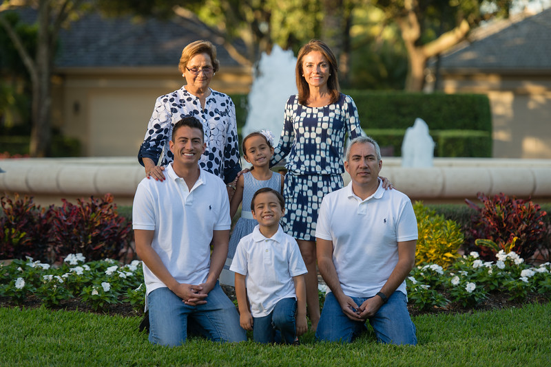 Escaleras Family-52.jpg