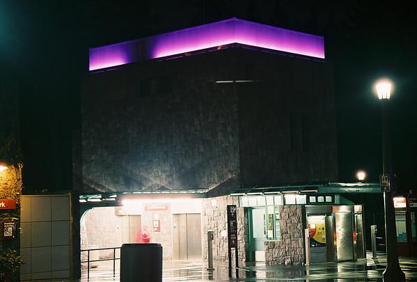 RAW Zoo Lights - December 2004