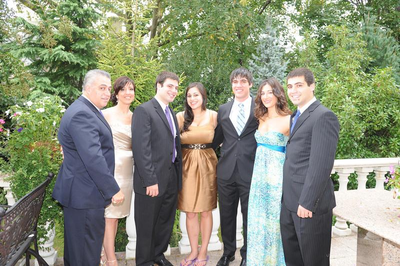 SA Wedding-13.JPG
