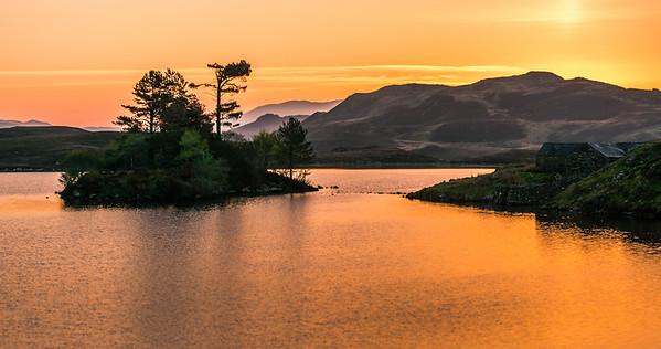 Snowdonia (Gwynedd)