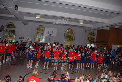 2007 Race For Ed - 4th - 6th grades