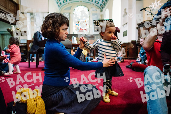 © Bach to Baby 2017_Alejandro Tamagno_Borough_2017-03-24 030.jpg