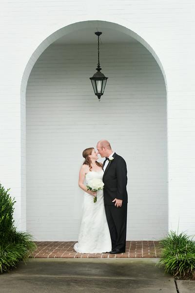 Wedding of Laura + Steven {8.2.14}