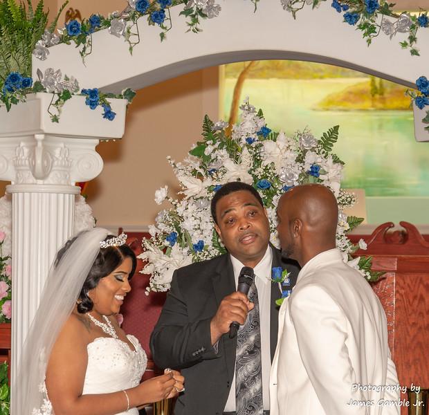 Newell-Wedding-1515.jpg