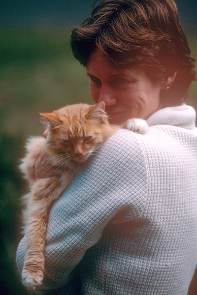 1989-04 Chris & Red.jpg