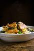 4096_d810a_Omei_Restaurant_Santa_Cruz_Food_Photography
