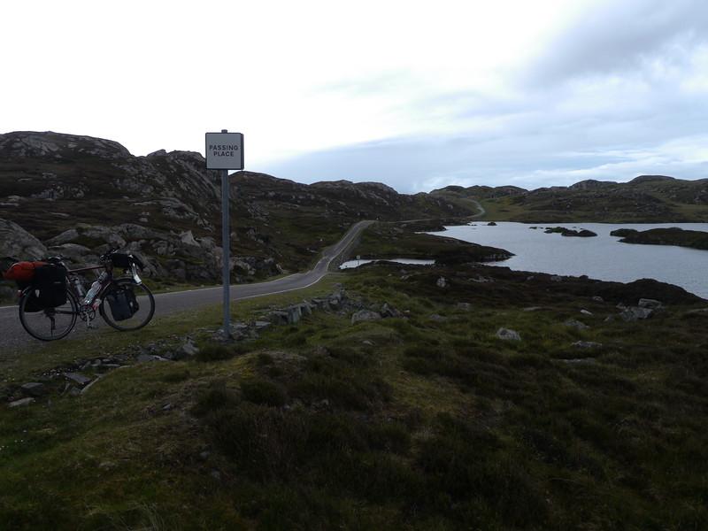@RobAng Juni 2015 / Scalpay Village, Harris (Western Isles/Outer Hebridies) /  Na Hearadh agus Ceann a Deas nan, Scotland, GBR, Grossbritanien / Great Britain, 14 m ü/M, 2015/06/21 10:32:59