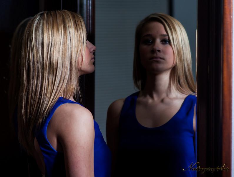 Erica Abby-211.jpg