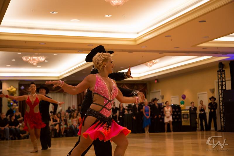 DanceMardiGras2015-0491.jpg